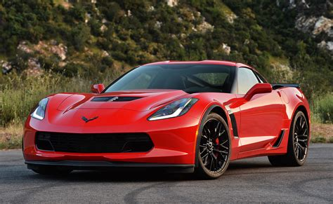 chervolet corvette corvette kentucky news information