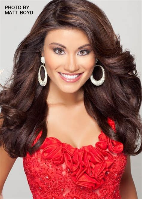 2015 pageant hair how i want my hair done for my next pageant like miss