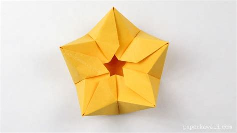 Origami Paper Bowl - 17 best images about origami on origami paper