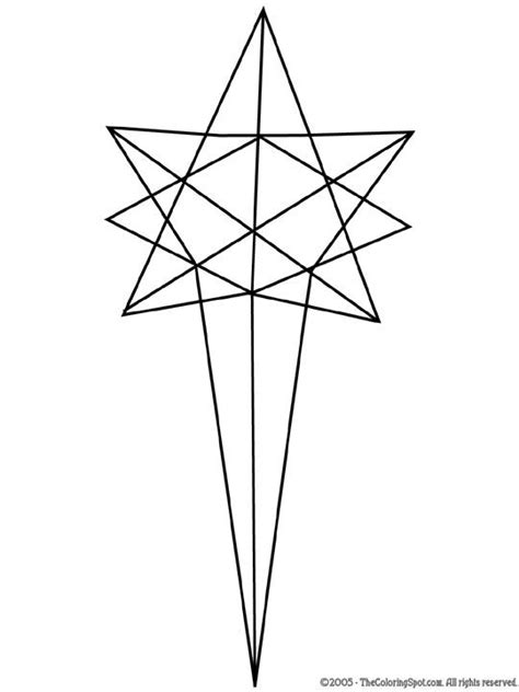 Bethlehem Christmas Coloring Pages And Coloring Pages For Coloring Pages Bethlehem