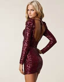 40 prettiest new year s eve 2014 dresses all for fashion design