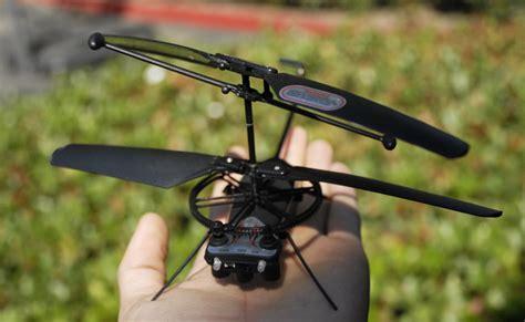 Eiger Micro Mosquito Net Black quiero un helicoptero micro mosquito