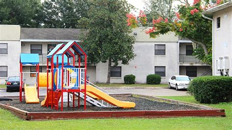 Cheap 1 Bedroom Apartments In Jacksonville Fl by Cheap One Bedroom Apartments In Jacksonville Florida