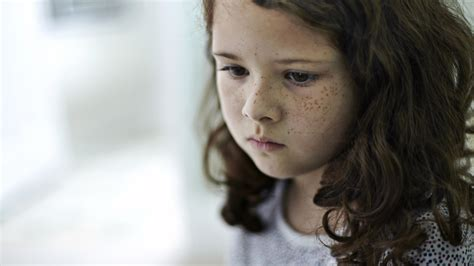 little girls abused children child grooming nspcc