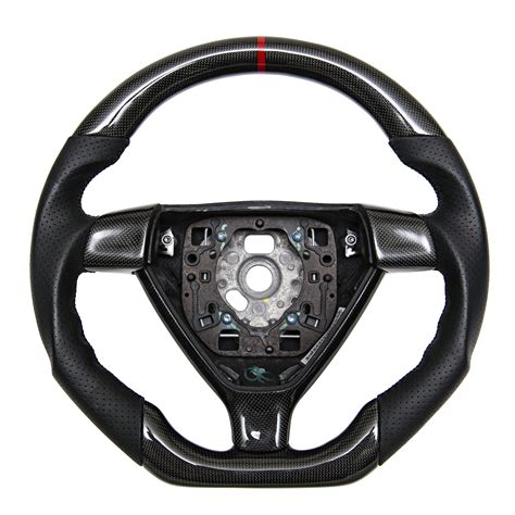 Porsche Carbon Fiber Wheels by 997 987 Custom Carbon Fiber Steering Wheel 1099 99 With
