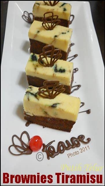 Cetakan Huruf Tusuk welcome to teawe s cheese brownies tiramisu putih telur