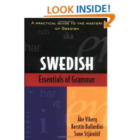 the languages of scandinavia seven of the books 17 best ideas about swedish language on word