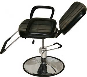 pro 31109 reclining styling chair shoo bowl lcl