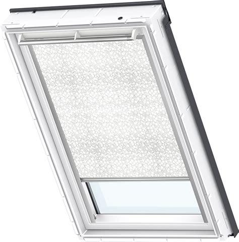 jalousien velux dachfenster orig velux dachfenster rollo thermo verdunkelung ggu gpu