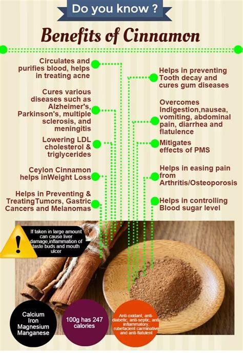 God S Garden Pharmacy Detox Tea by 109 Best God S Pharmacy Images On Health
