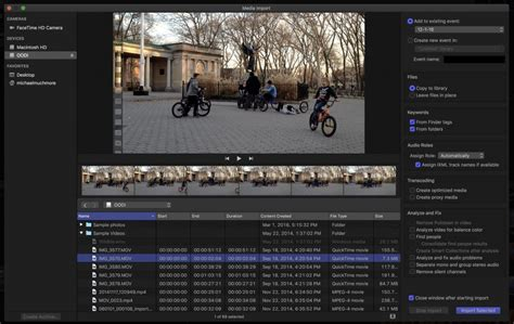 adobe premiere pro keeps crashing mac imovie keeps quitting unexpectedly solved