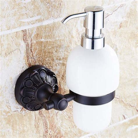 bronze bathroom cup dispenser online buy wholesale luxury liquid soap from china luxury
