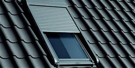velux dachfenster rolladen elektrisch elektro dachfenster rolll 228 den g 252 nstig kaufen benz24