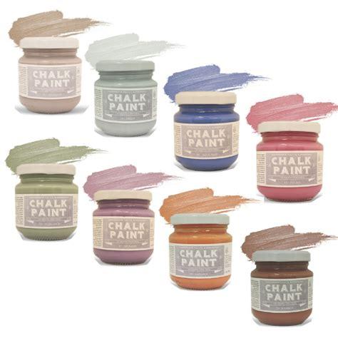 chalk paint comprar comprar chalk paint orita 120 ml earenart
