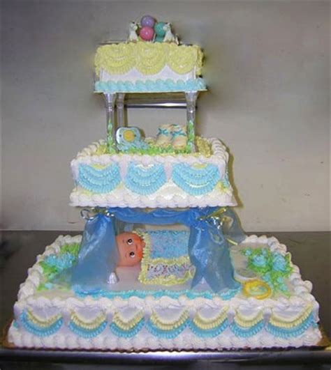 Baby Shower Cake Price List by Florida Bakery West Ta Specialty Cakes Wedding Cakes Anniversary Birthdays Sweet 15