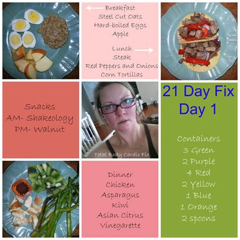 whole grain pancakes 21 day fix 86 best images about 21day fix on santa fe