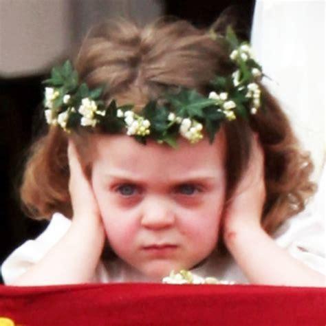 Royal Wedding Meme - royal wedding girl know your meme