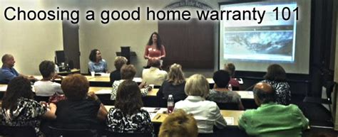 arizona home warranty plans home warranty companies arizona keystoaz com