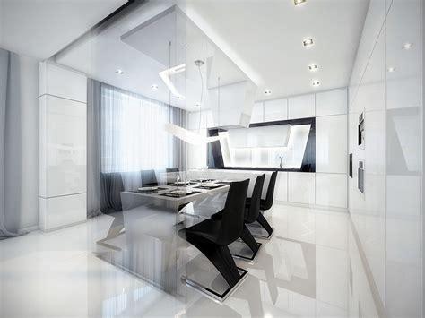 15 dark living room decorating ideas roohome designs 15 unique dining room decorating ideas that will make it