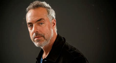 titus welliver live by night ben affleck to reteam with titus welliver in live by night