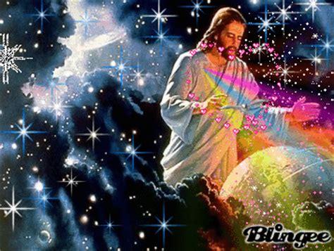 imagenes de dios viendo la tierra dios bendice al mundo picture 102855078 blingee com