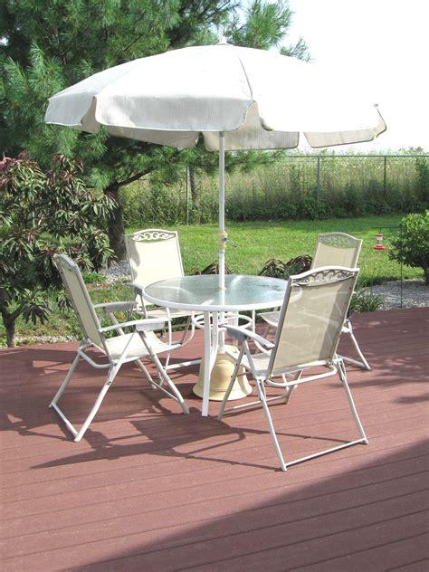 small picnic table plans small picnic table plans cedarlooks universal simple
