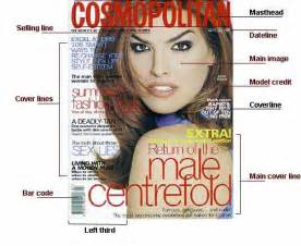 cosmopolitan magazine cover template the breakdown of a front cover jazzbradley s