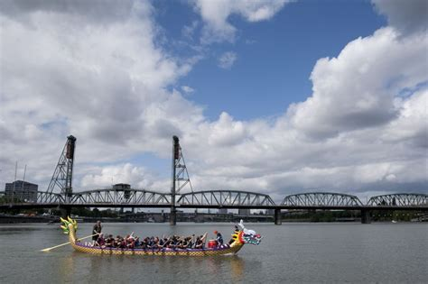 dragon boat racing pittsburgh 9 thrilling summer festivals around the world