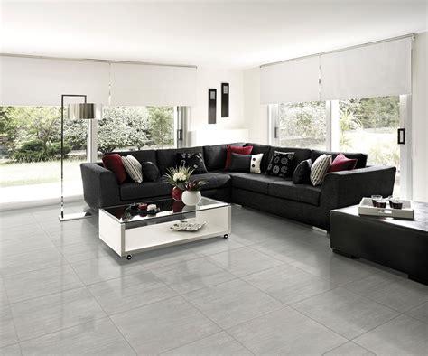 piastrelle sintesi piastrelle gres porcellanato sintesi elementi pavimenti