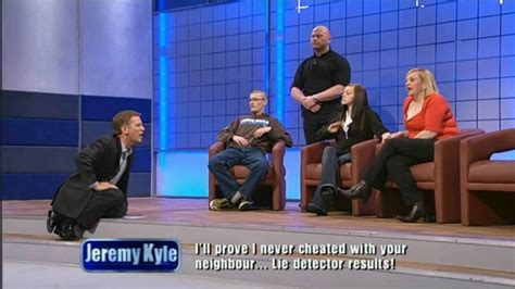 theme music jeremy kyle show the jeremy kyle show big argument security breaks it
