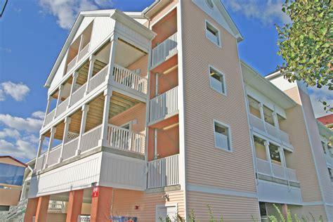2 bedroom hotel suites in ocean city md suites ocean city md downtown hotel hotel monte carlo