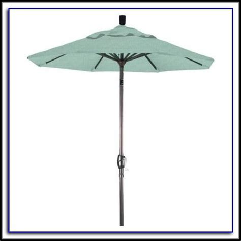 4 Foot Patio Umbrella 4 6 Foot Patio Umbrellas Patios Home Decorating Ideas Opxnyvpaaq