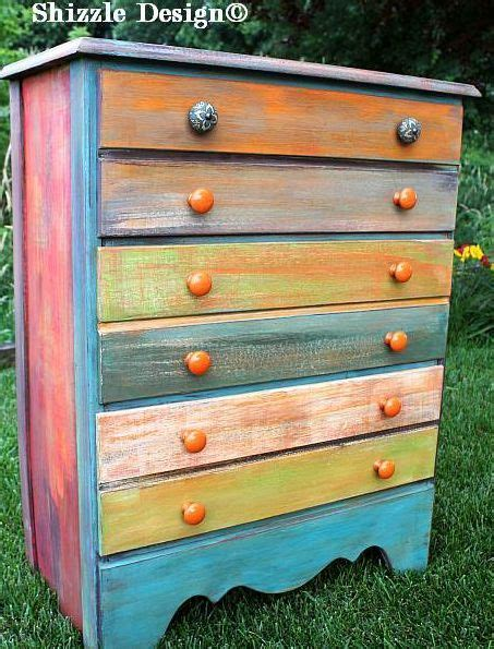 Turning Point Detox Grand Rapids Mi by Best 25 Painted Dressers Ideas On Chalk Paint
