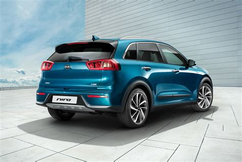 kia cars and suvs diese suv modelle kamen 2016