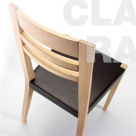 produzione sedie sedia bedont