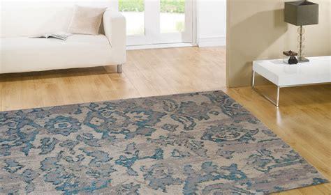 tappeti moderni a poco prezzo consigli tappeti archivi www webtappetiblog it www