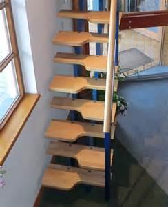 treppen typen kugel treppenbau in 73655 pl 252 derhausen wir bringen sie