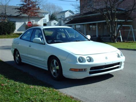acura integra gsr 4 door for sale pa 1994 acura integra gsr 4 door db8 honda tech