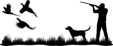 duck hunting decals 2017   2018 best cars reviews