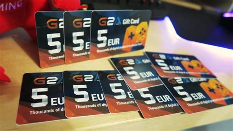 Buy G2a Gift Card - g2a gift cards youtube