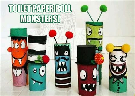 toilet paper you monster toilet paper roll monsters pictures photos and images