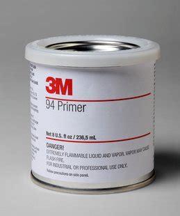 Sale 3m Primer 94 3m primer 94 1 2 pint 12 per bulk