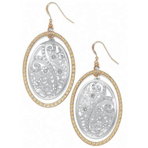 Tableware S86 meadow pop wire earrings earrings