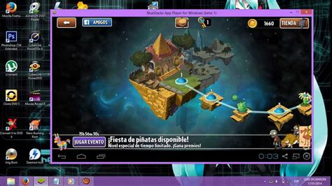 home design 3d para pc en espa ol plantas vs zombies para windos phone popcap