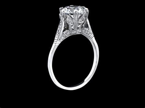 Wedding Bands Jackson Ms by Jackson Jewelers Flowood S Home For Jewelry