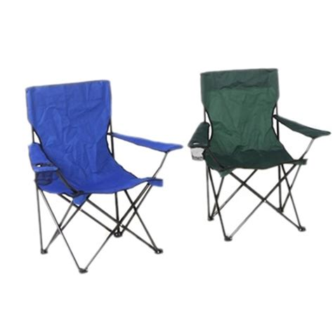 folding chairs bunnings outdoor chairs from bunnings warehouse new zealand