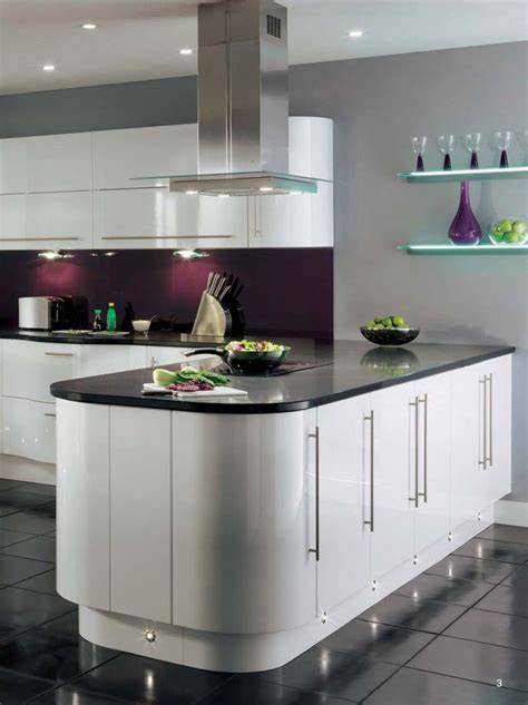 kitchen unit design best 25 purple kitchen walls ideas only on pinterest