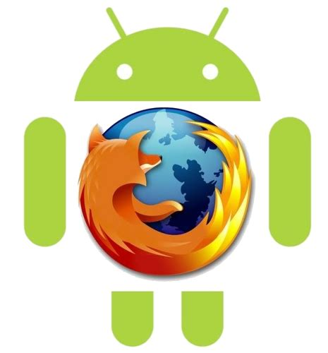 firefox android most helpful 5 web development apps for developers