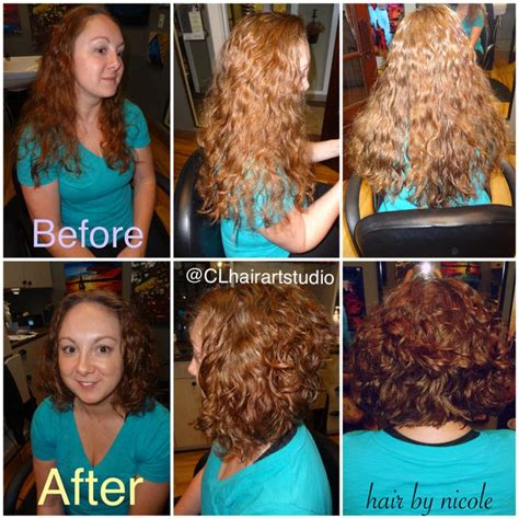 23 best images about before after di biase hair 100 23 best before and after protein shake weight