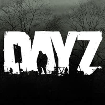 dayz development (@dayzdevteam) | twitter